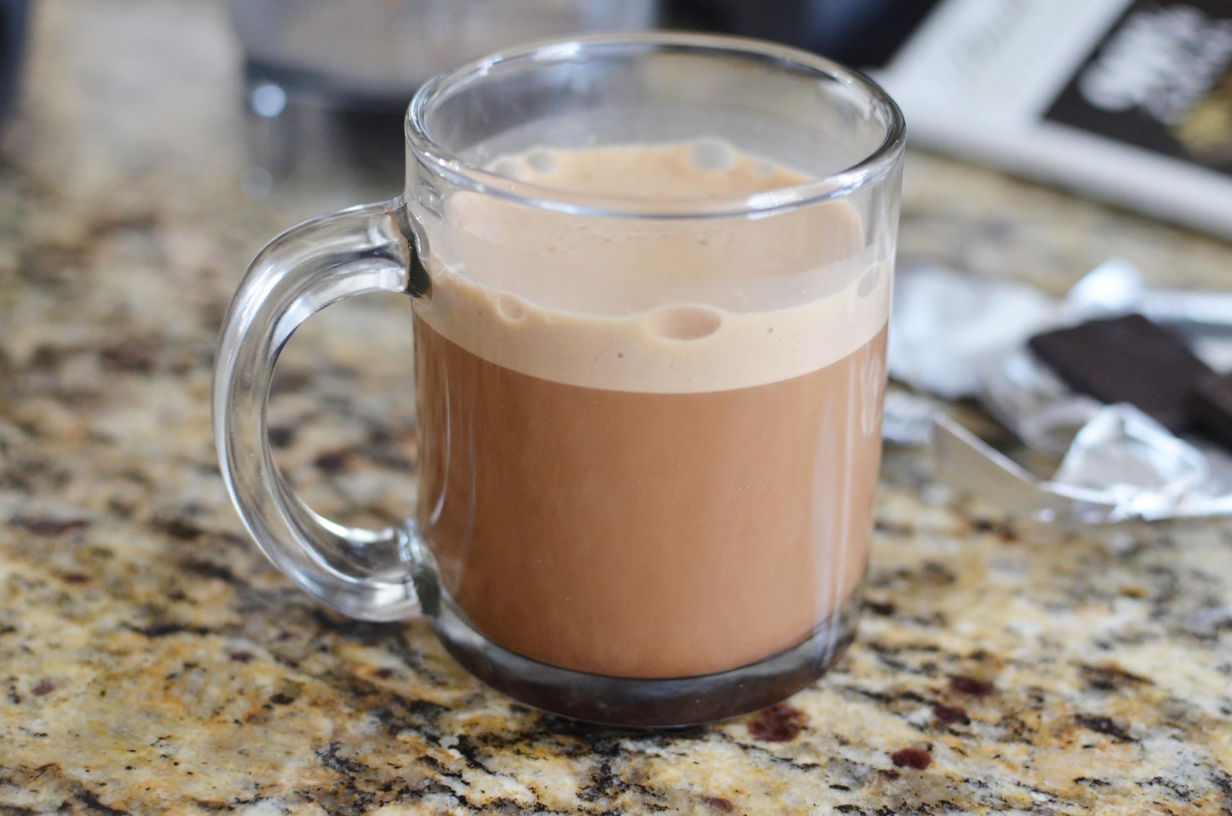 Bulletproof coffee. Bullet proof coffee. Keto coffee. how to make bulletproof coffee. how to make bullet proof coffee. bulletproof coffee recipe. how to make your own bulletproof coffee.