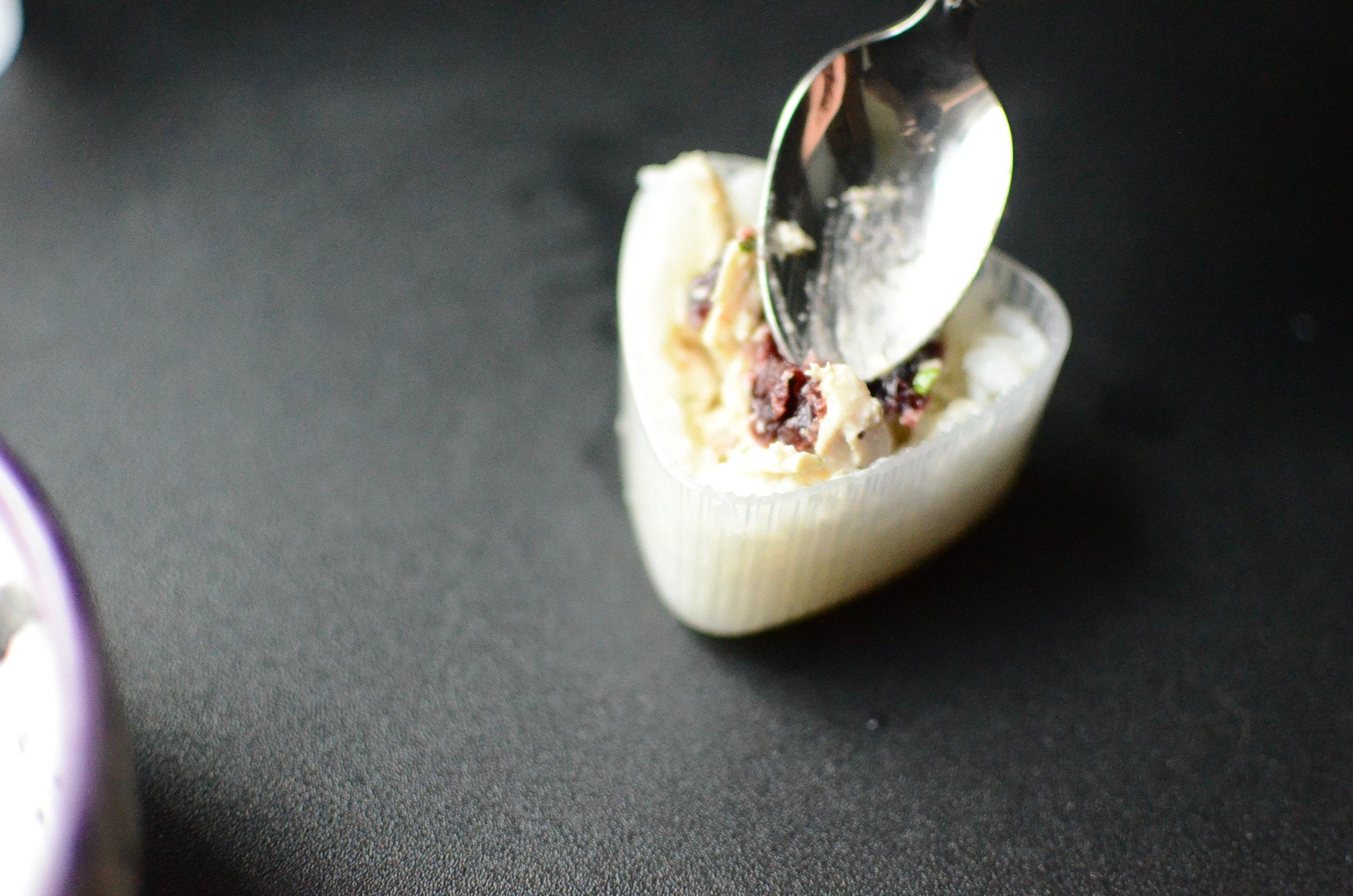 how to make onigiri, o-musubi, nigirimeshi (japanese rice balls) - recipe with how-to photos