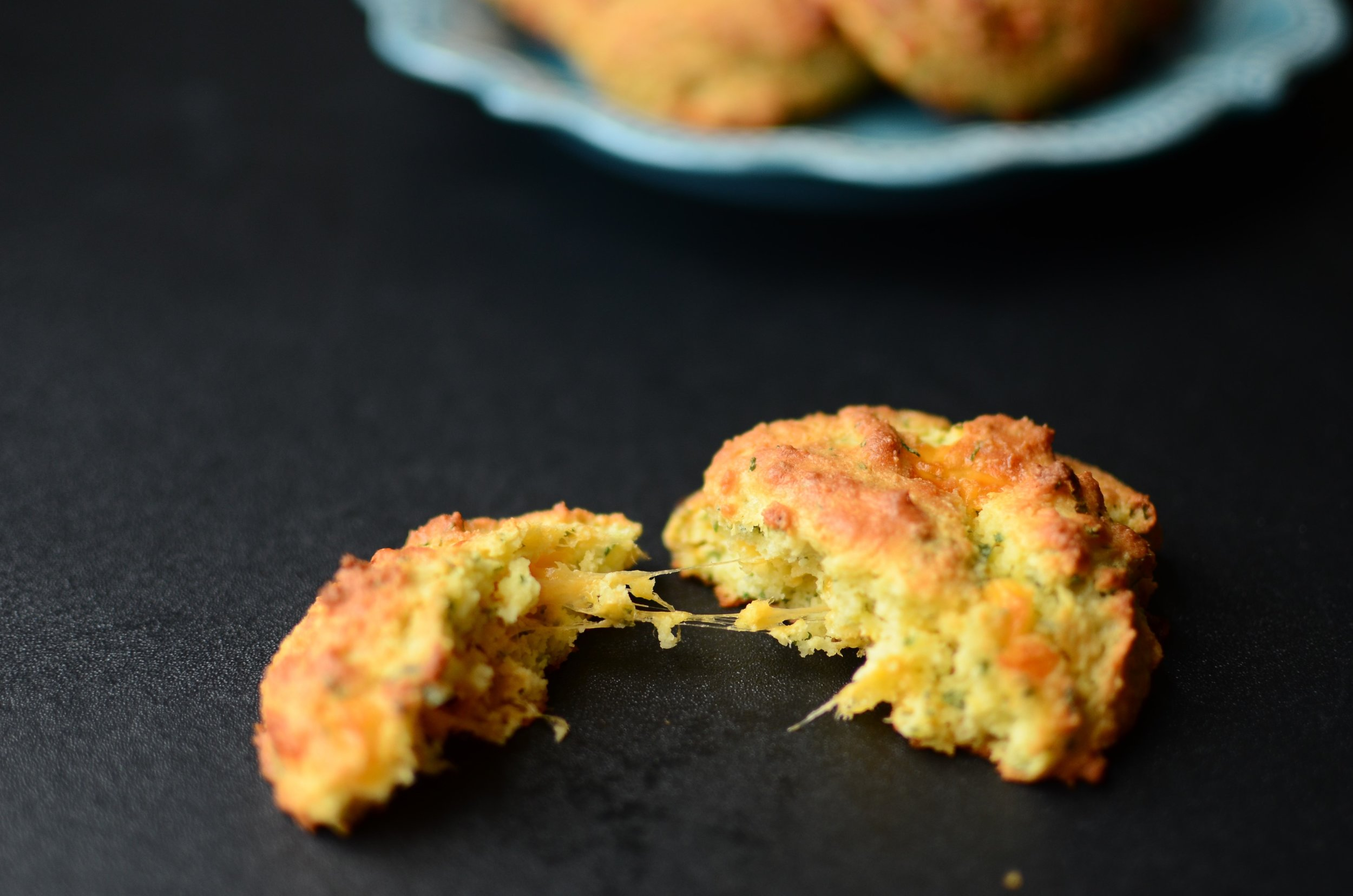 Keto Cheddar Bay Biscuits (Low-Carb, Gluten-Free) - ButterYum -- keto red lobster biscuits. red lobster keto biscuits. keto cheddar biscuits. keto cheddar bay biscuits. cheddar bay biscuits keto. keto cheesy biscuits. low carb cheddar biscuits. low carb cheddar bay biscuits. low carb cheese biscuits. low carb garlic cheese biscuits. keto cheese biscuits with almond flour. keto cheese biscuits almond flour. keto almond flour biscuits. keto almond flour cheddar biscuits. keto almond flour garlic cheese biscuits. cheesy keto biscuits. almond flour cheese biscuits. almond flour red lobster biscuits. almond flour cheddar biscuits. almond flour keto biscuits. cheddar biscuits keto. keto biscuits cheese. keto garlic cheddar biscuits. cheddar keto biscuits. cheese keto biscuits. keto cheddar biscuits almond flour. keto garlic cheese biscuits. keto cheddar cheese biscuits. keto garlic cheddar bay almond flour. keto cheddar bay biscuits almond flour. red lobster keto biscuits. cheddar bay keto biscuits. keto biscuit cheddar.