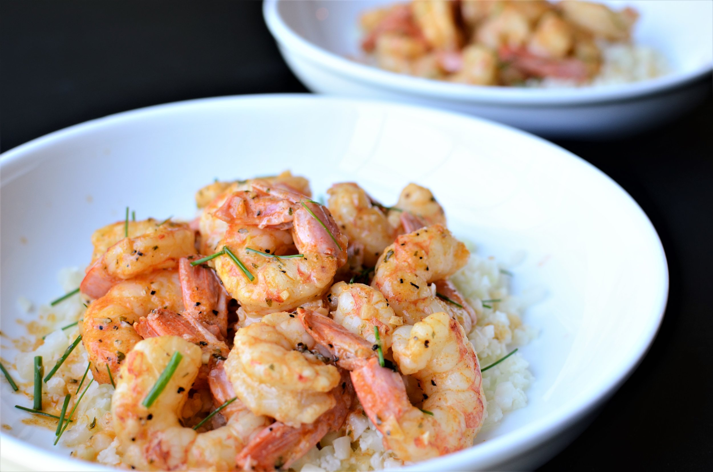 chili lime shrimp. copycat recipe for chili's spicy garlic and lime shrimp. how to make chili's shrimp with garlic and lime.