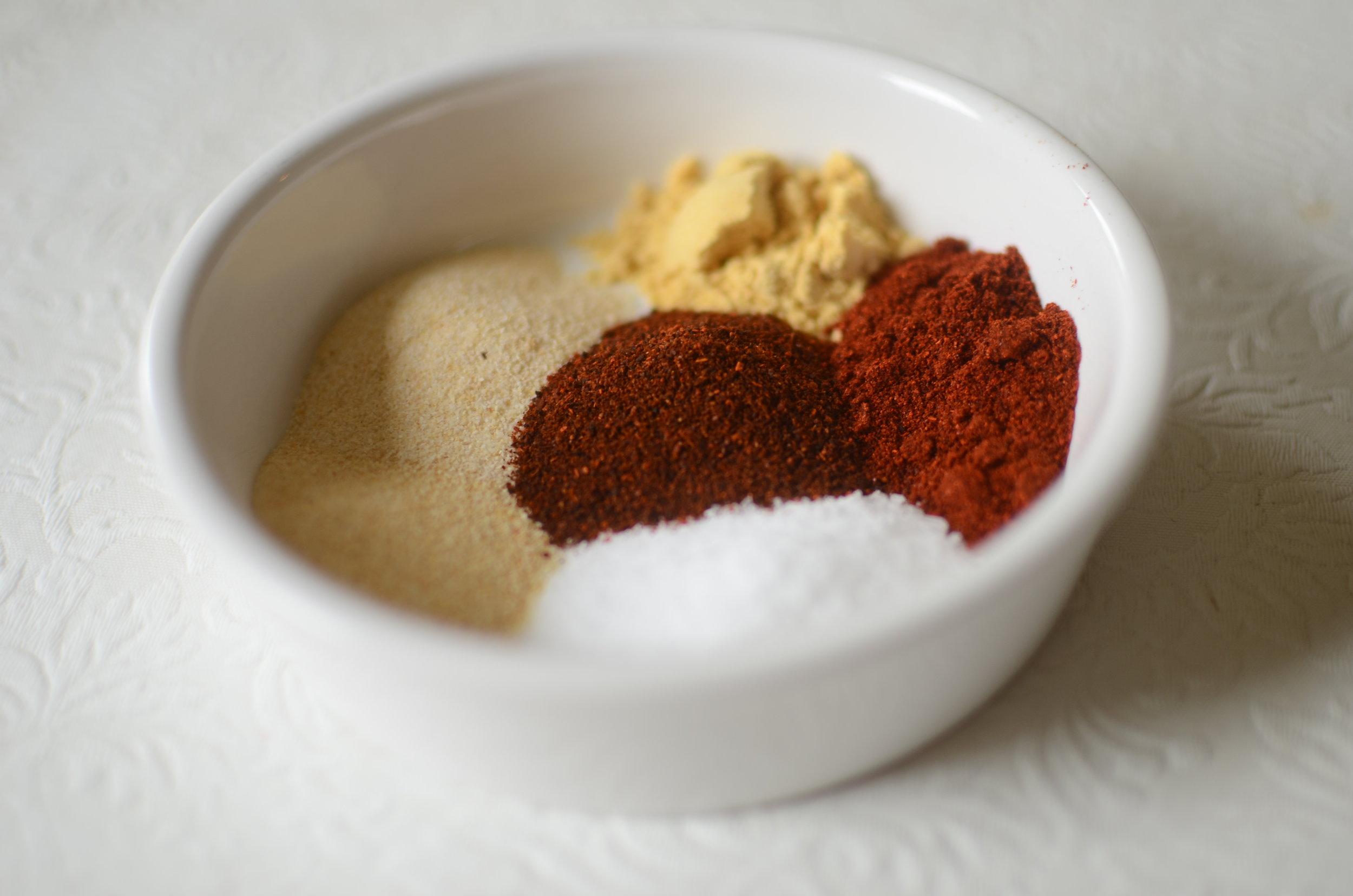 rib-dry-rub-mix-butteryum