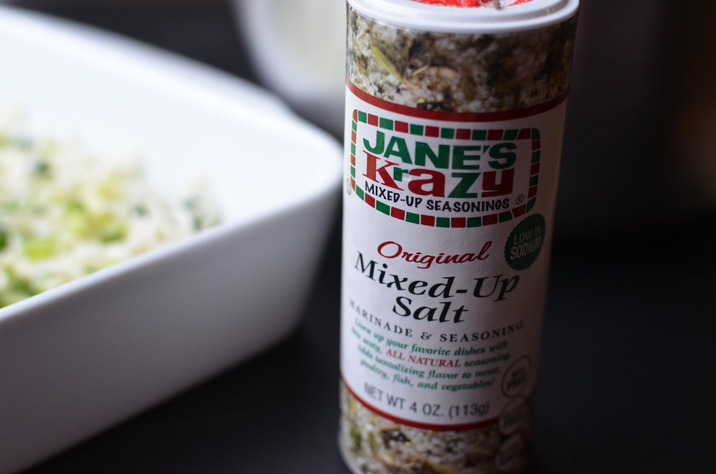 janes-crazy-mixed-up-salt-butteryum