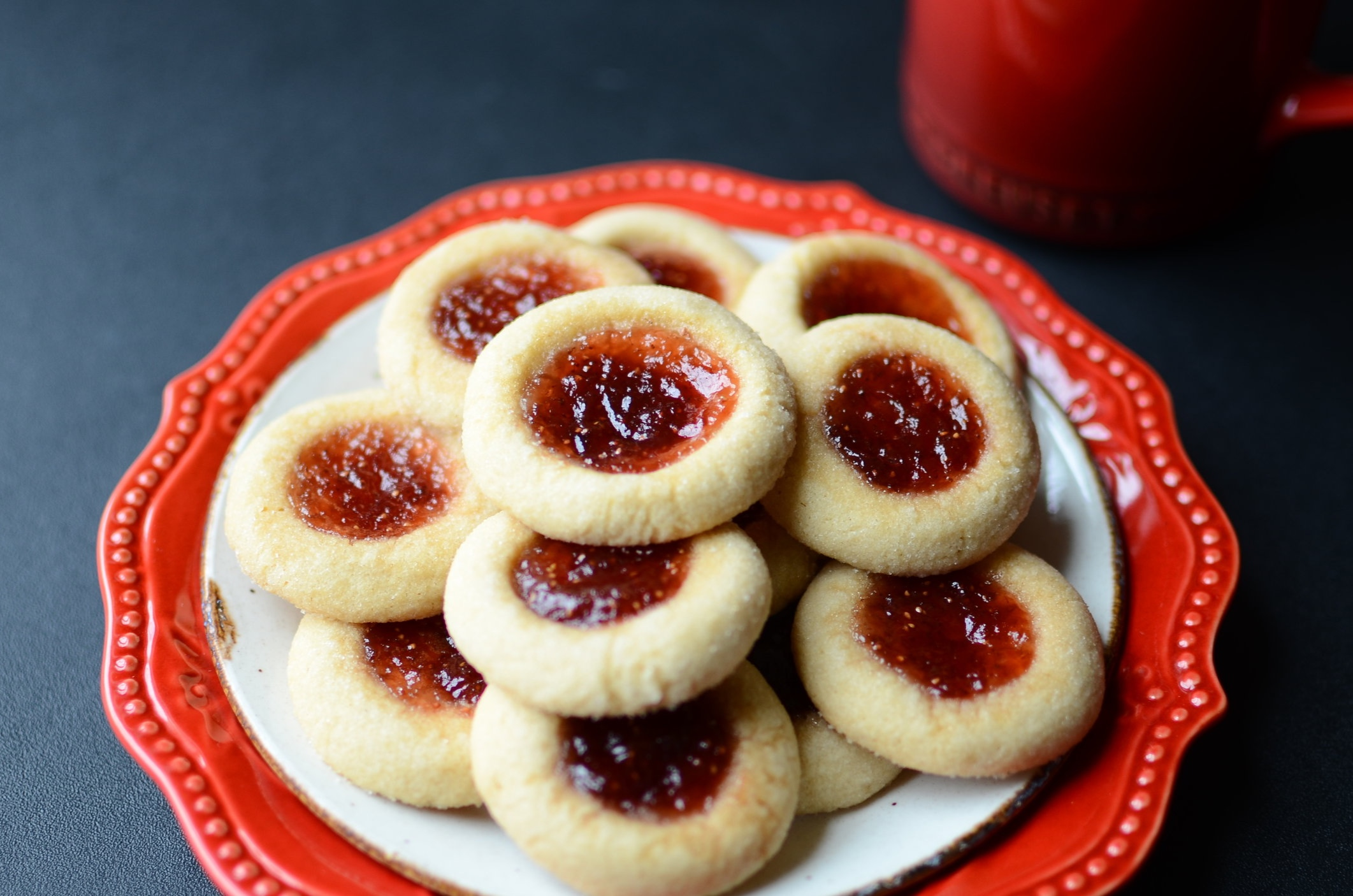 traditional-holiday-thumbprint-cookie-recipe-butteryum