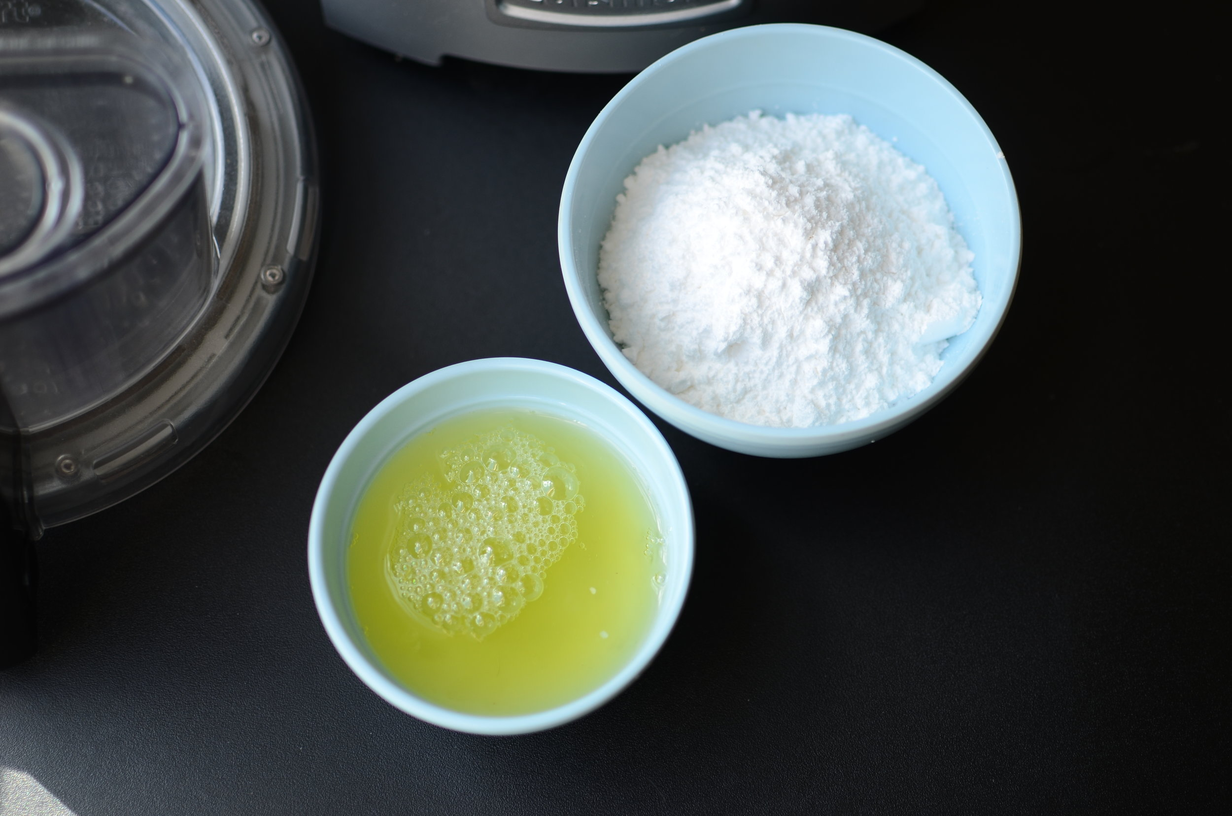 10x-and-egg-whites-butteryum