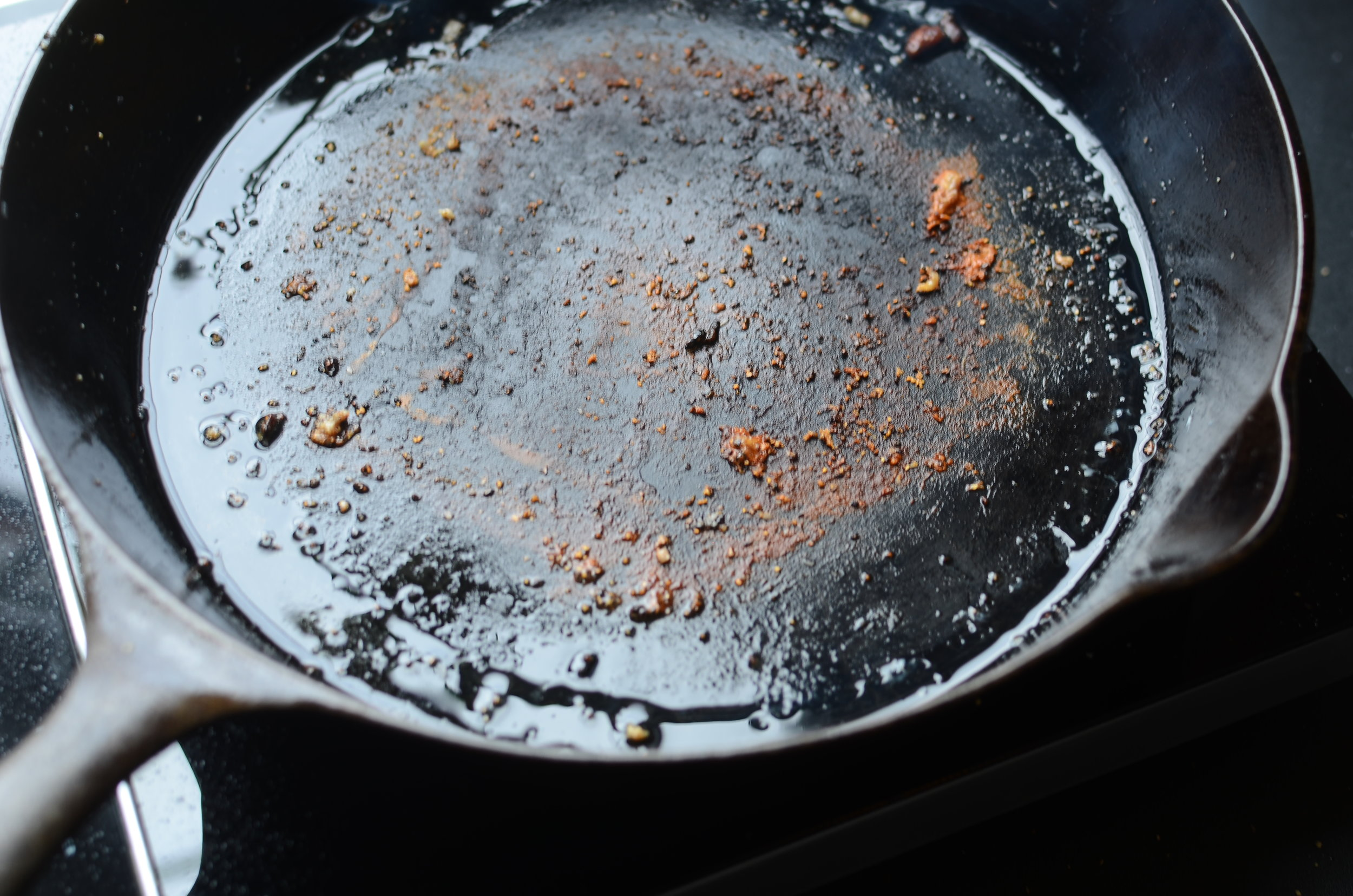 fond-in-cast-iron-skillet