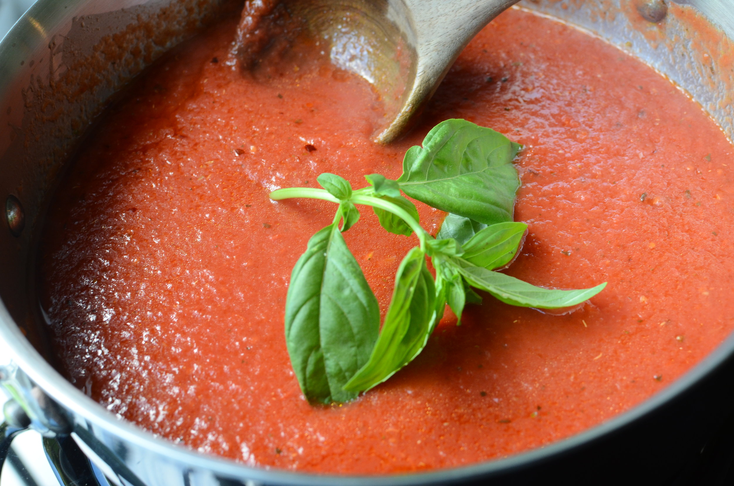 how to make San Marzano tomato sauce. San Marzano tomato sauce recipe. San Marzano Pomodoro recipe. ButterYum. from scratch San Marzano tomato sauce. homemade spaghetti sauce. how to make homemade spaghetti sauce. how to make homemade pasta sauce from canned tomatoes. san marzano tomato sauce recipe. san marzano sauce. san marzano tomato sauce. san marzano spaghetti sauce. san marzano pasta sauce. san marzano tomato sauce from scratch. tomato sauce san marzano. marzano tomato sauce. homemade san Marzano tomato sauce. canned san marzano tomato sauce recipe.