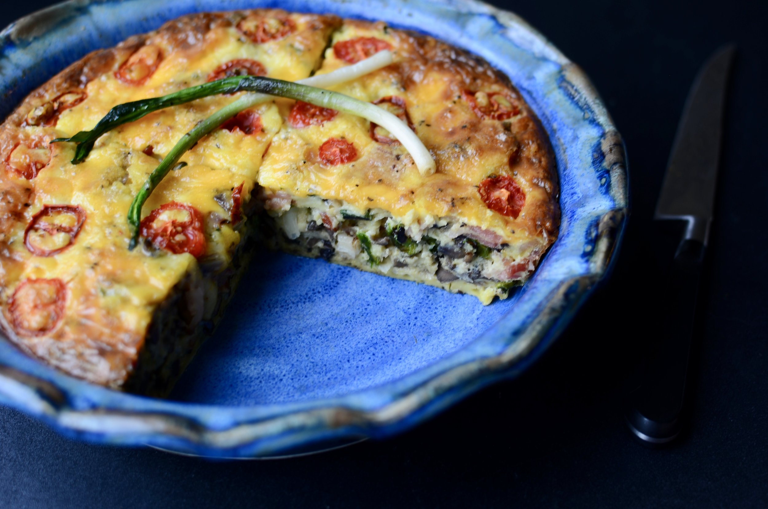 elegant-frittata-with-ramps-butteryum