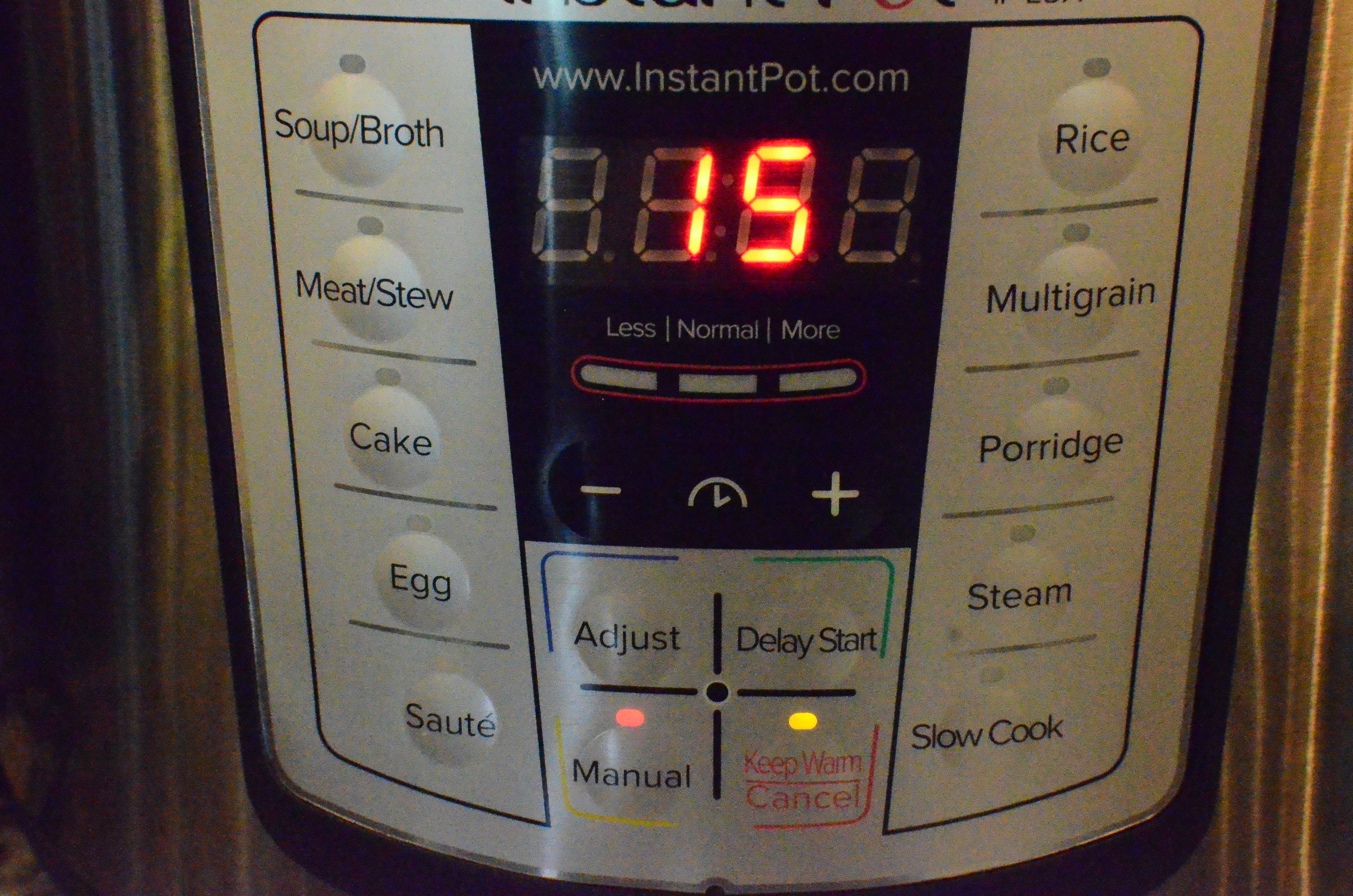 cooking-potatoes-in-an-instant-pot-butteryum