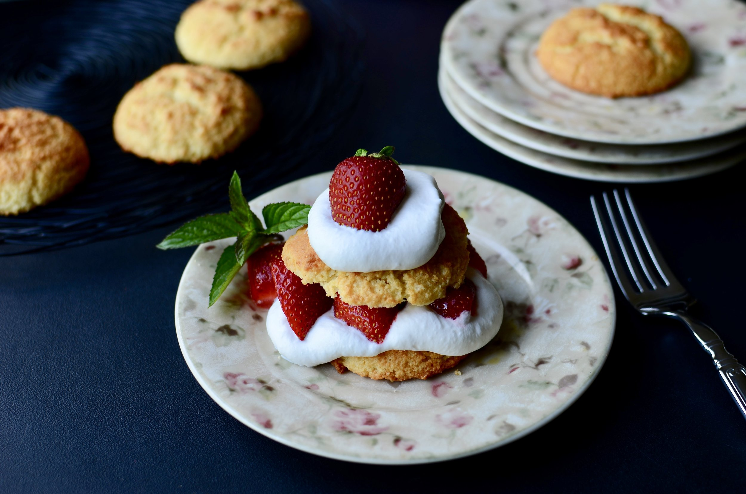 keto-strawberry-shortcake-recipe-butteryum
