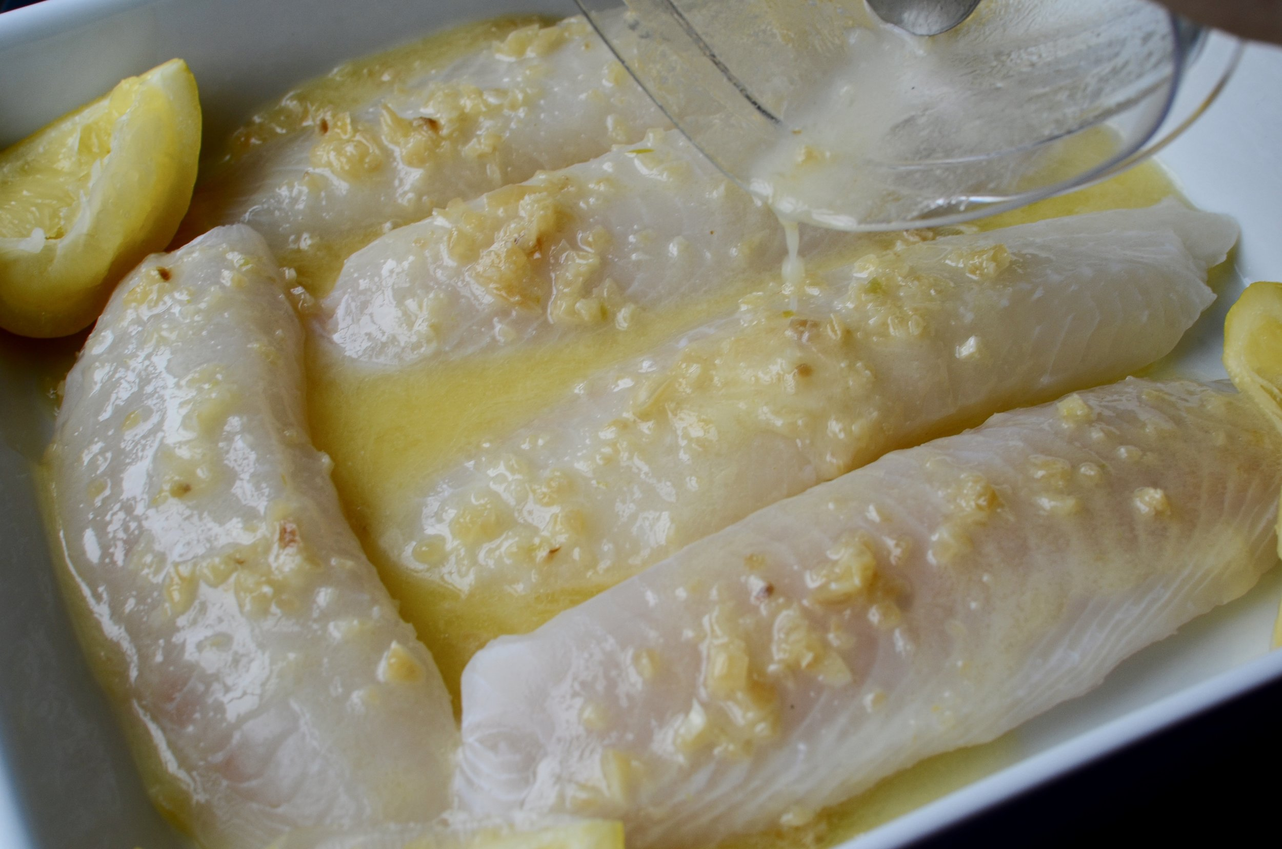 baked-lemon-butter-cod-recipe