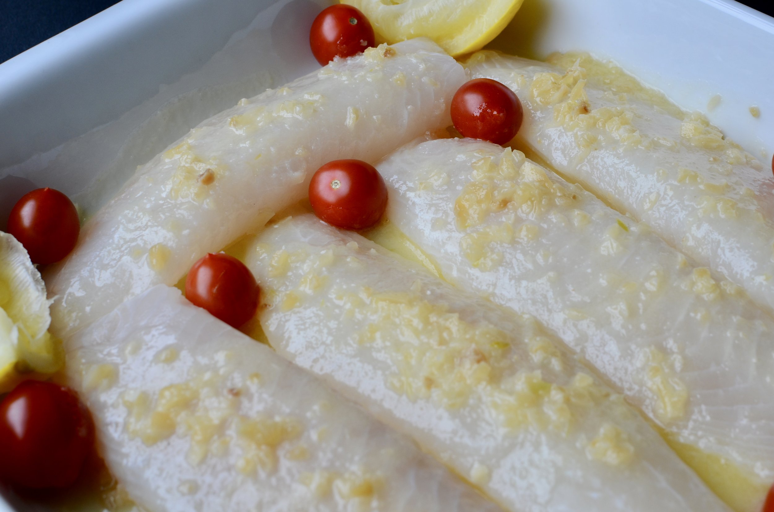 baked-cod-recipe-butteryum