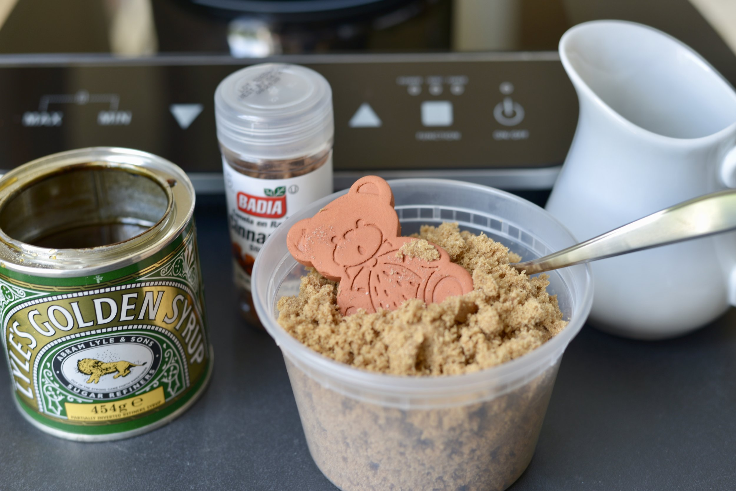 keep-brown-sugar-soft-with-sugar-bear-butteryum