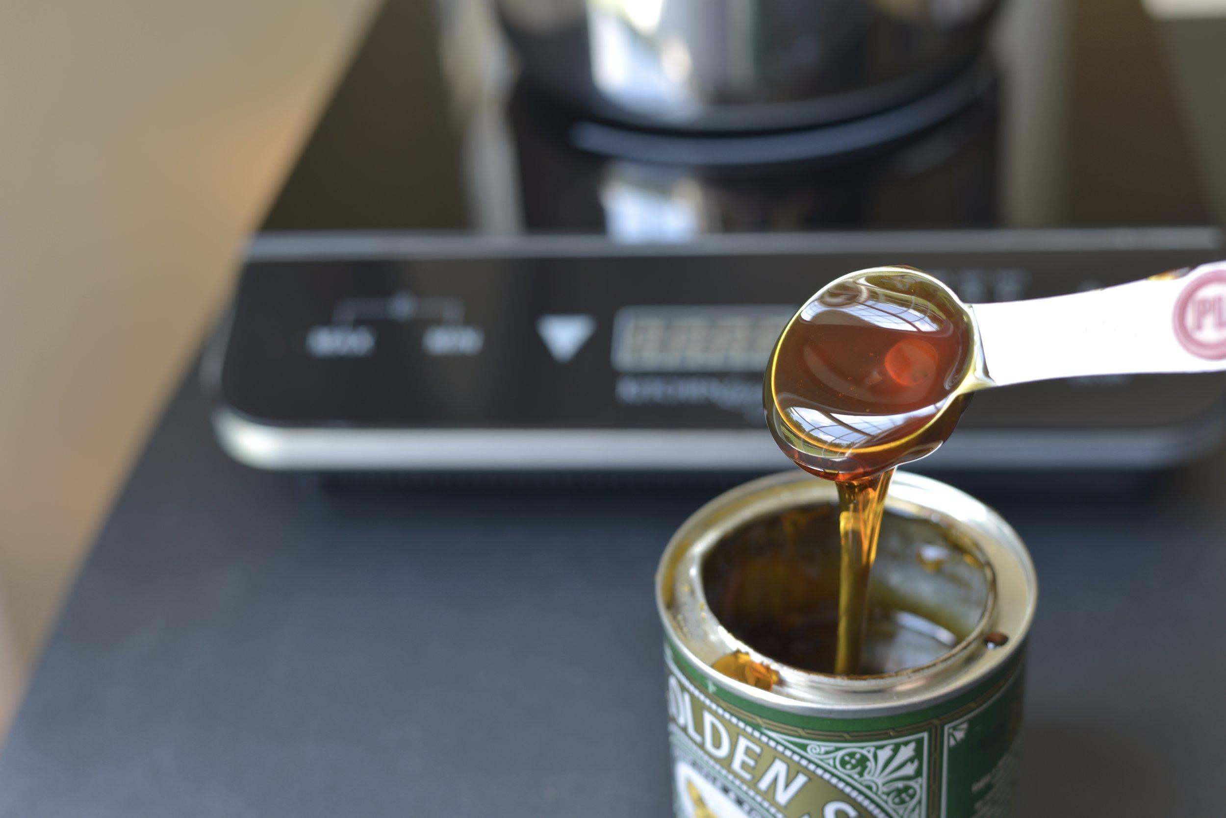 lyles-golden-syrup-butteryum