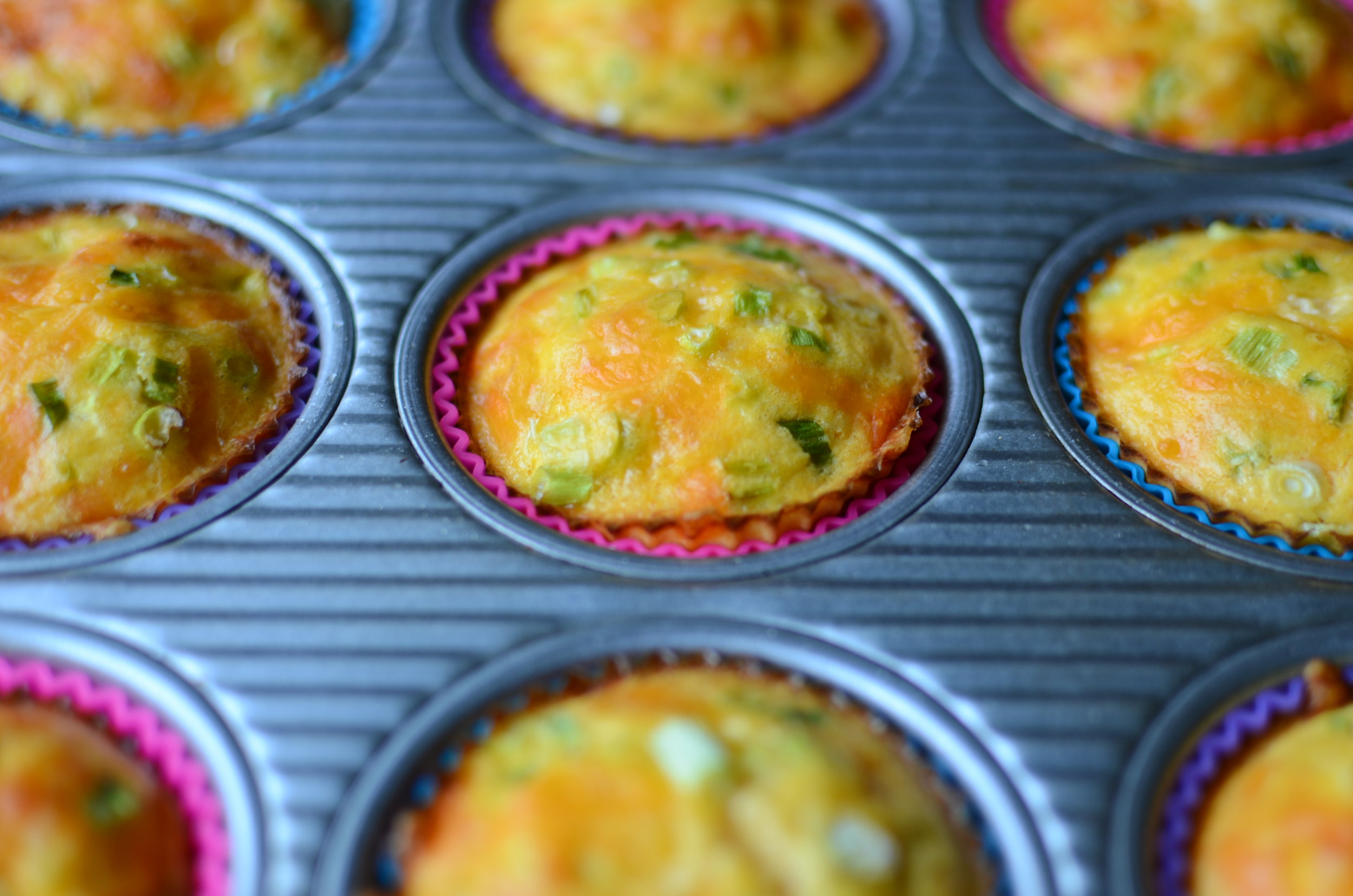 homemade-egg-bites-in-oven-butteryum