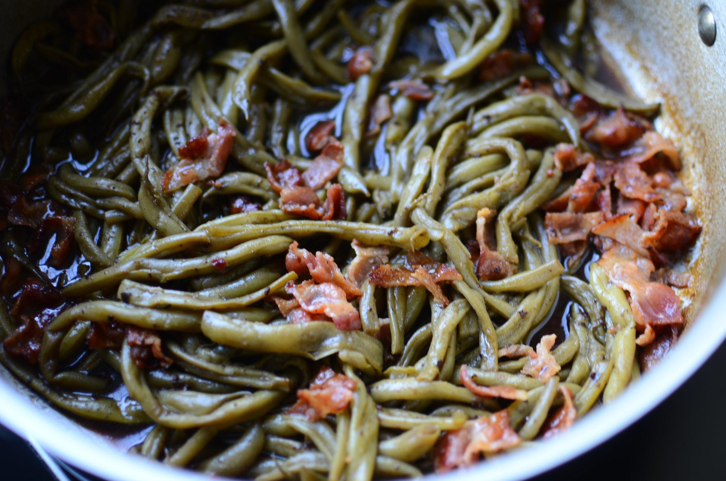 best-southern-green-beans-recipe-butteryum