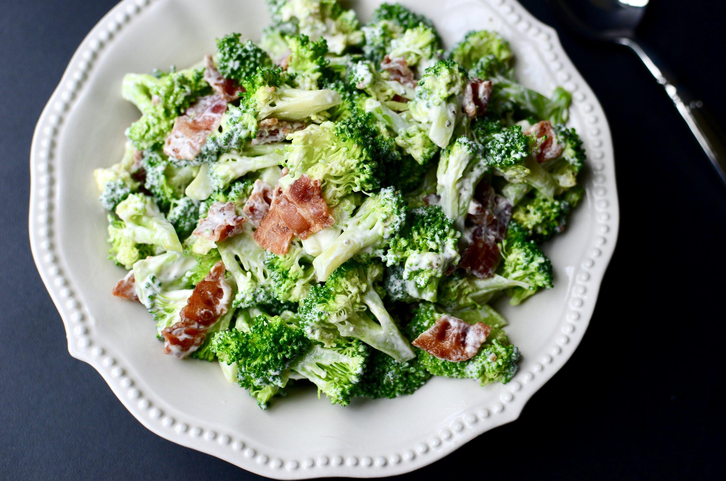 keto-broccoli-salad-recipe-butteryum