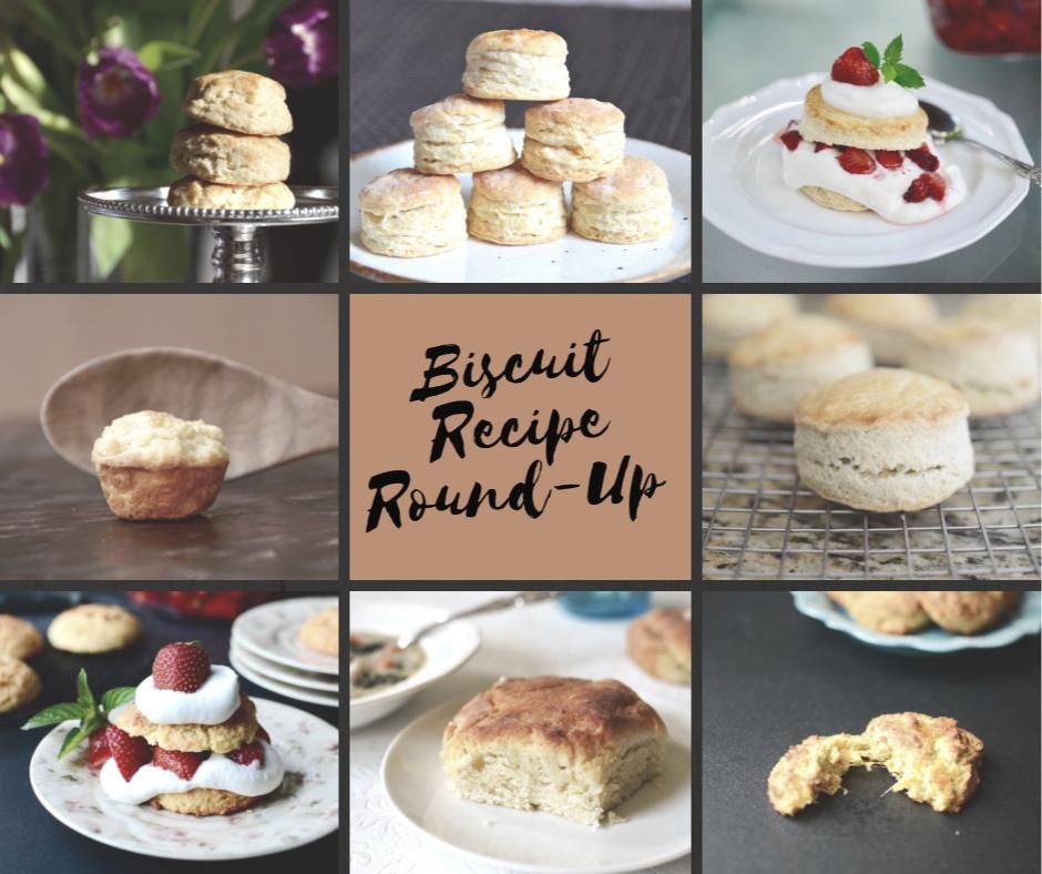 biscuit-recipe-roundup-butteryum.jpg