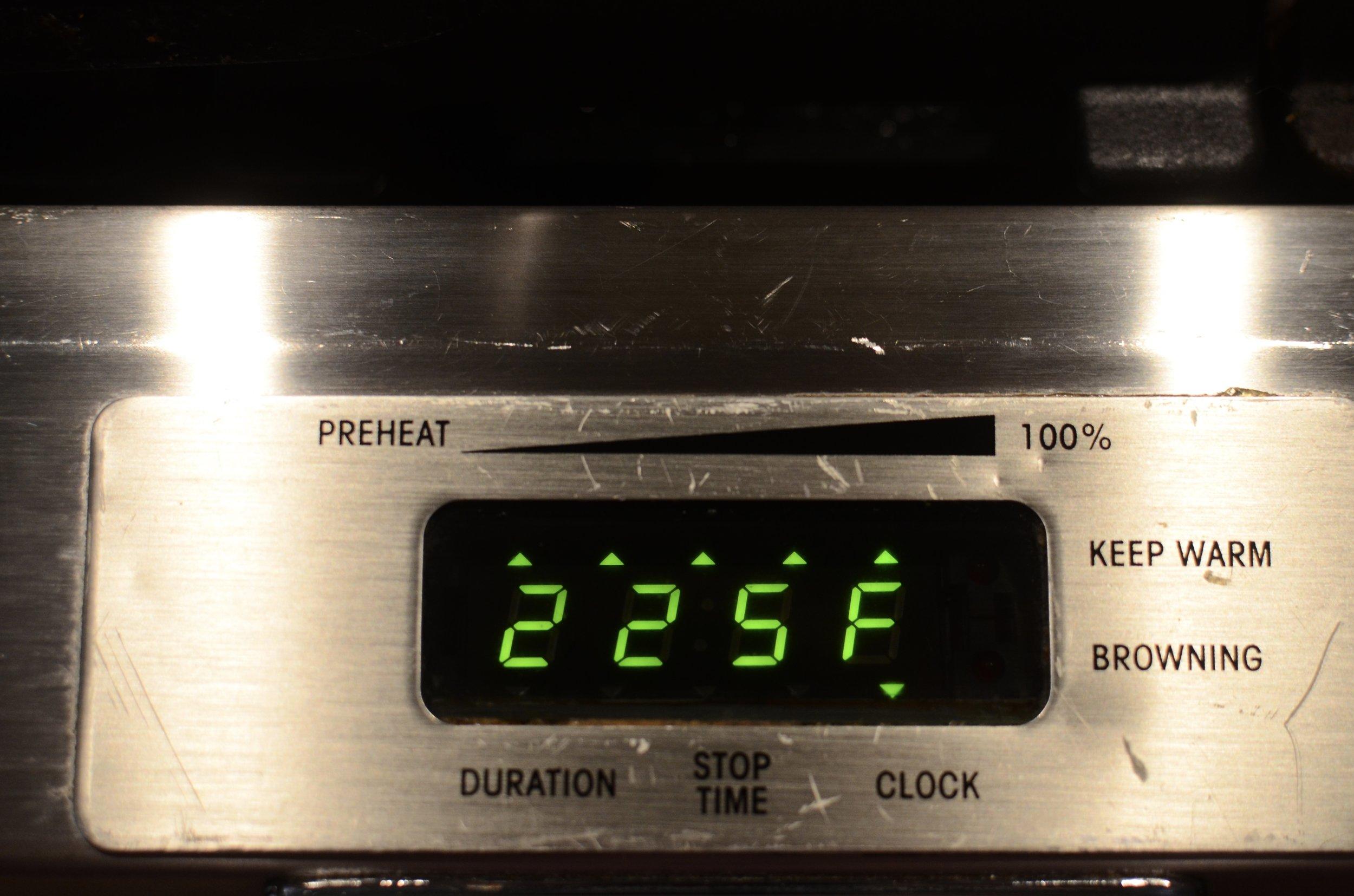 225f-oven.jpeg