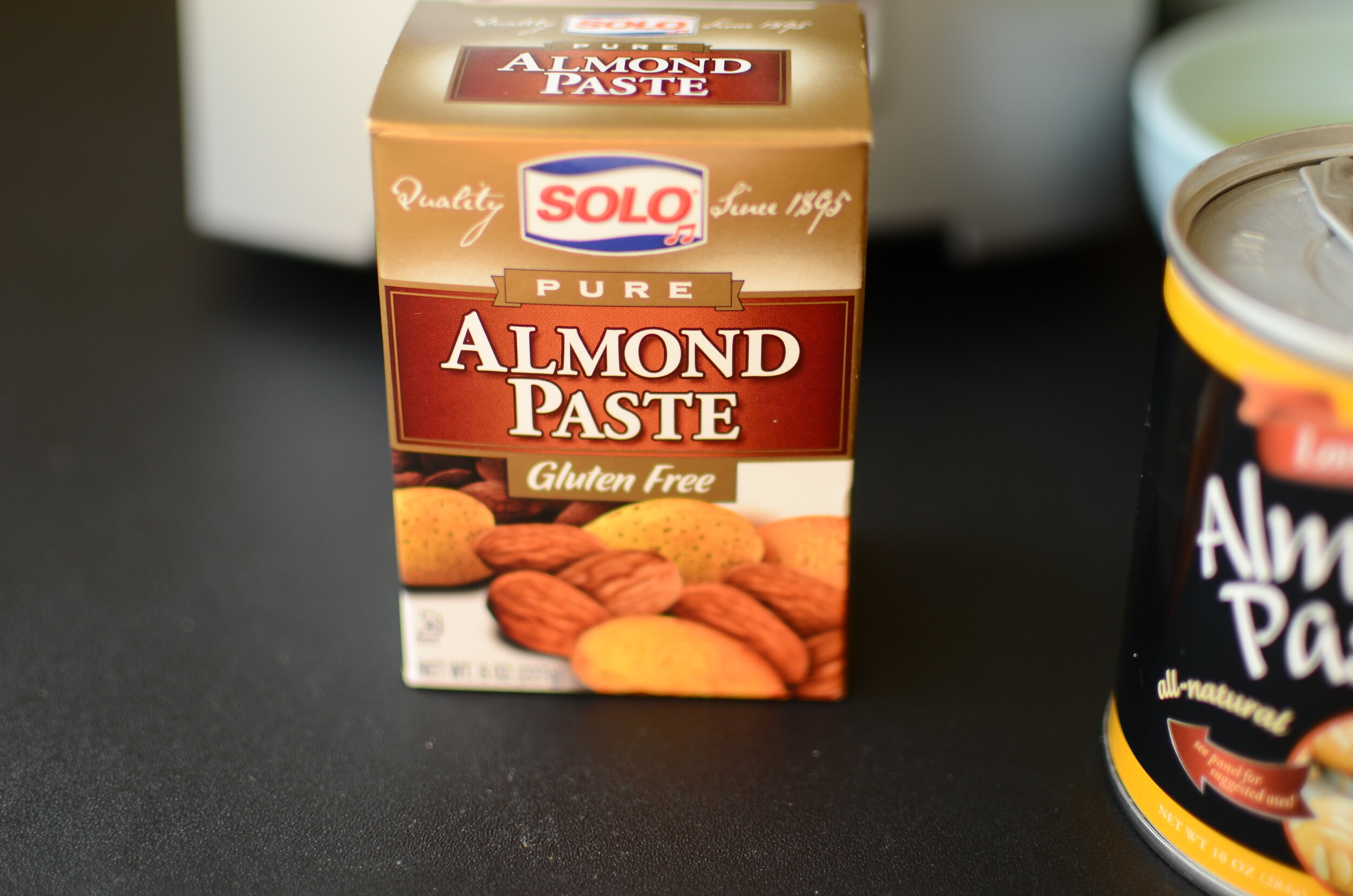 boxed-pure-almond-paste-for-cookies-butteryum