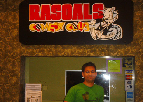 rascals2.jpg