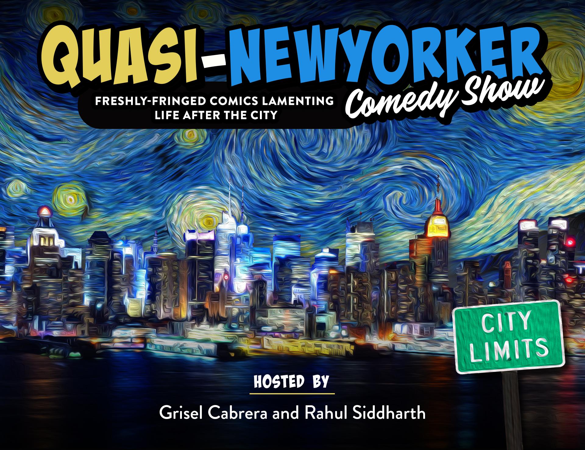 quasi-newyorker4.jpg