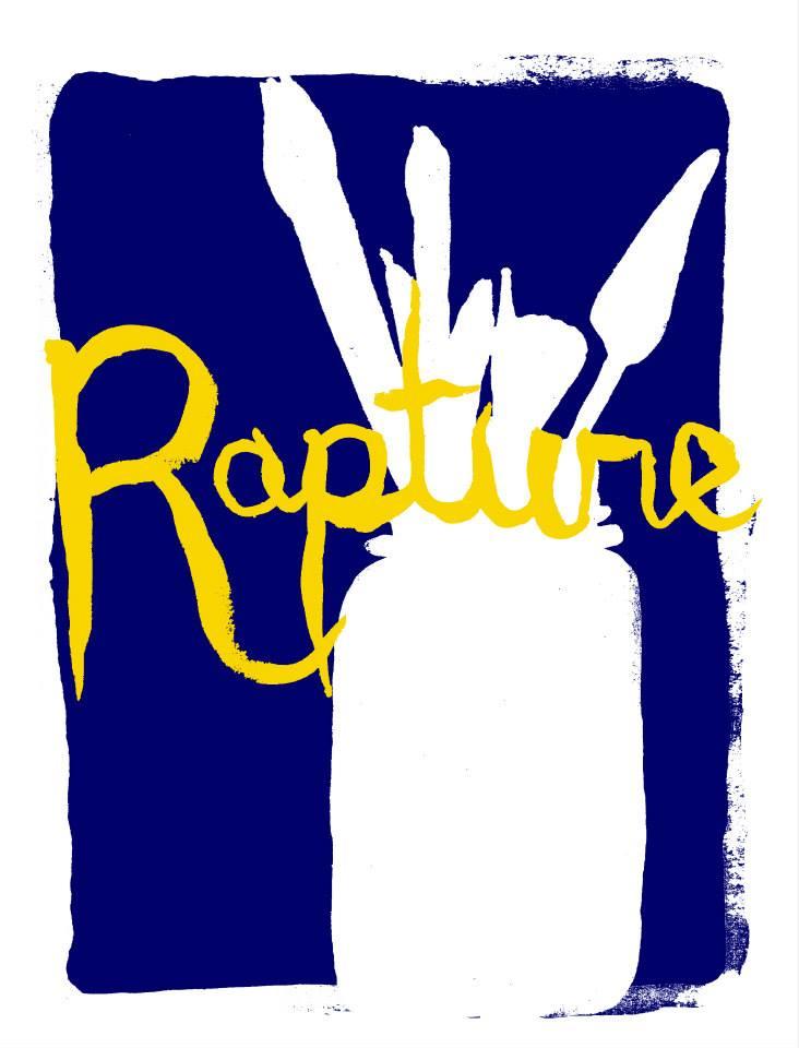 Poster Rapture Spec.jpg