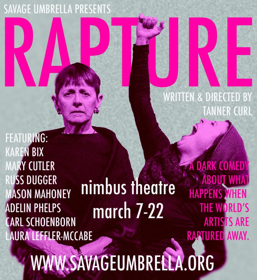 Poster Rapture.jpg