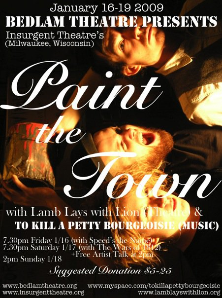 Poster paint The Town.jpg
