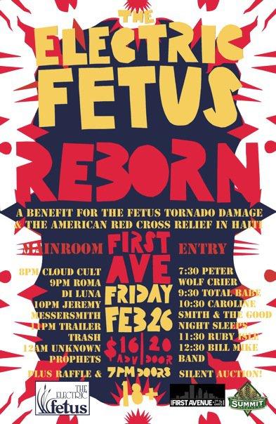 Poster Electric Fetus.jpg