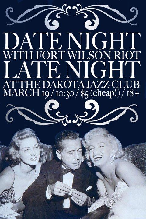 Poster Date Night FWR.jpg