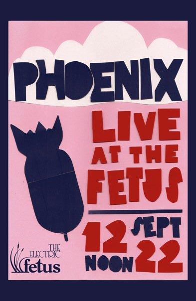 Poster Phoenix.jpg
