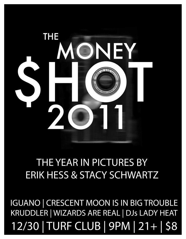 Poster The Money Shot.jpg