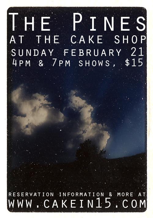 pines-cake-shop-blog-size.jpg