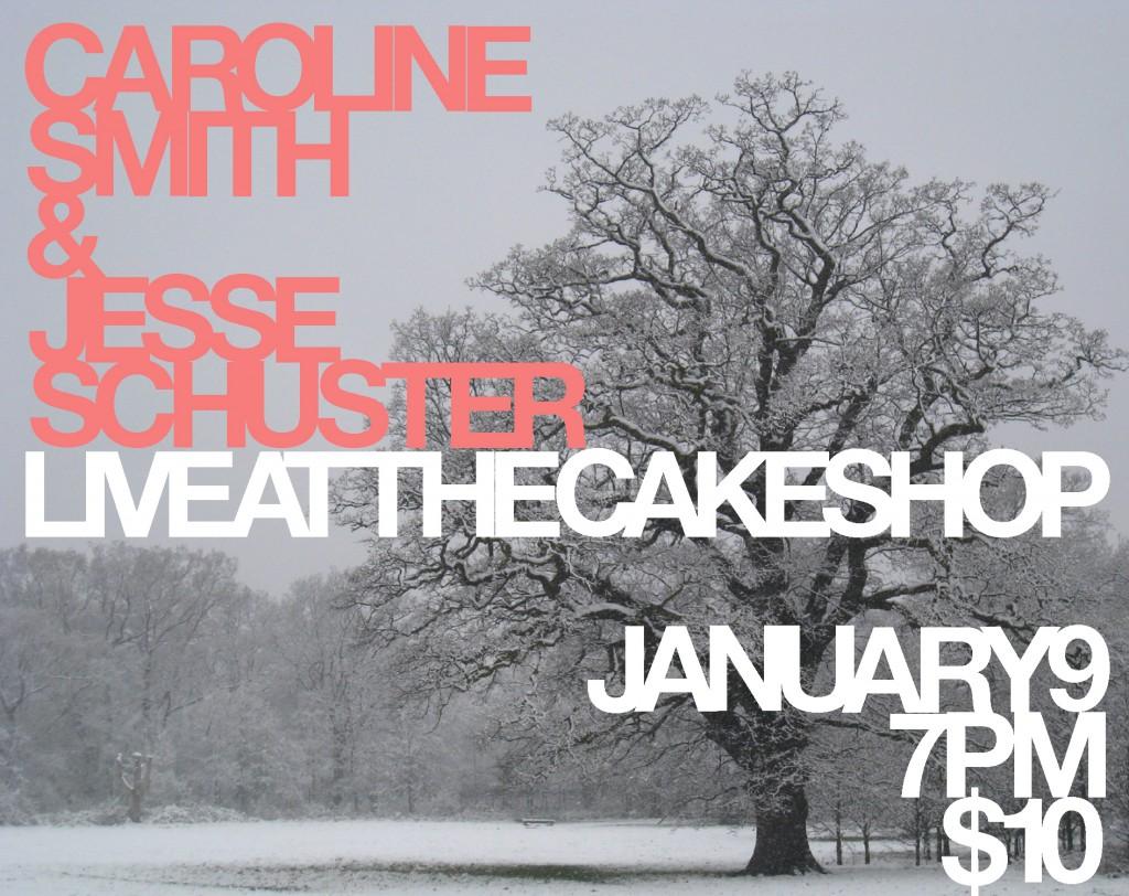 Caroline-Cake-Shop-1024x812.jpg