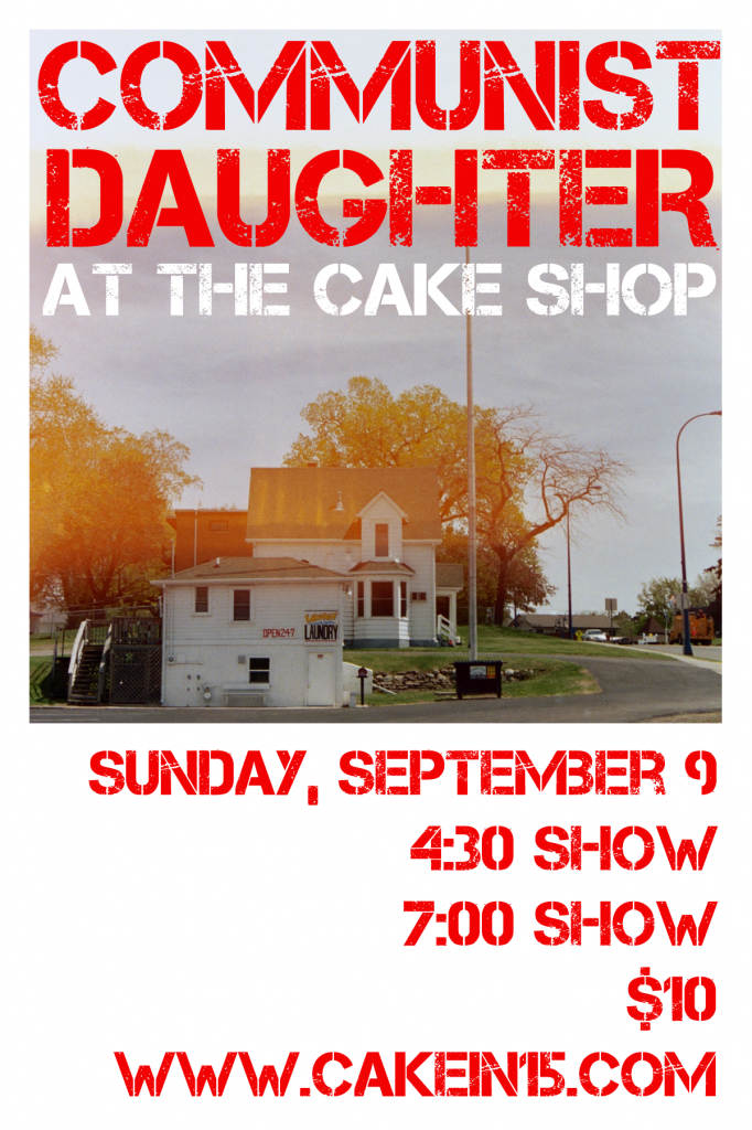 CommDaught-Cake-Shop-682x1024.png