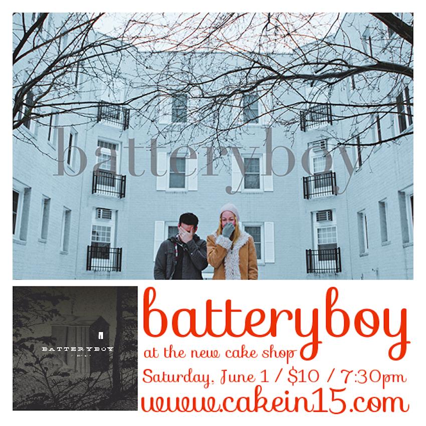 C15batteryboy1.png
