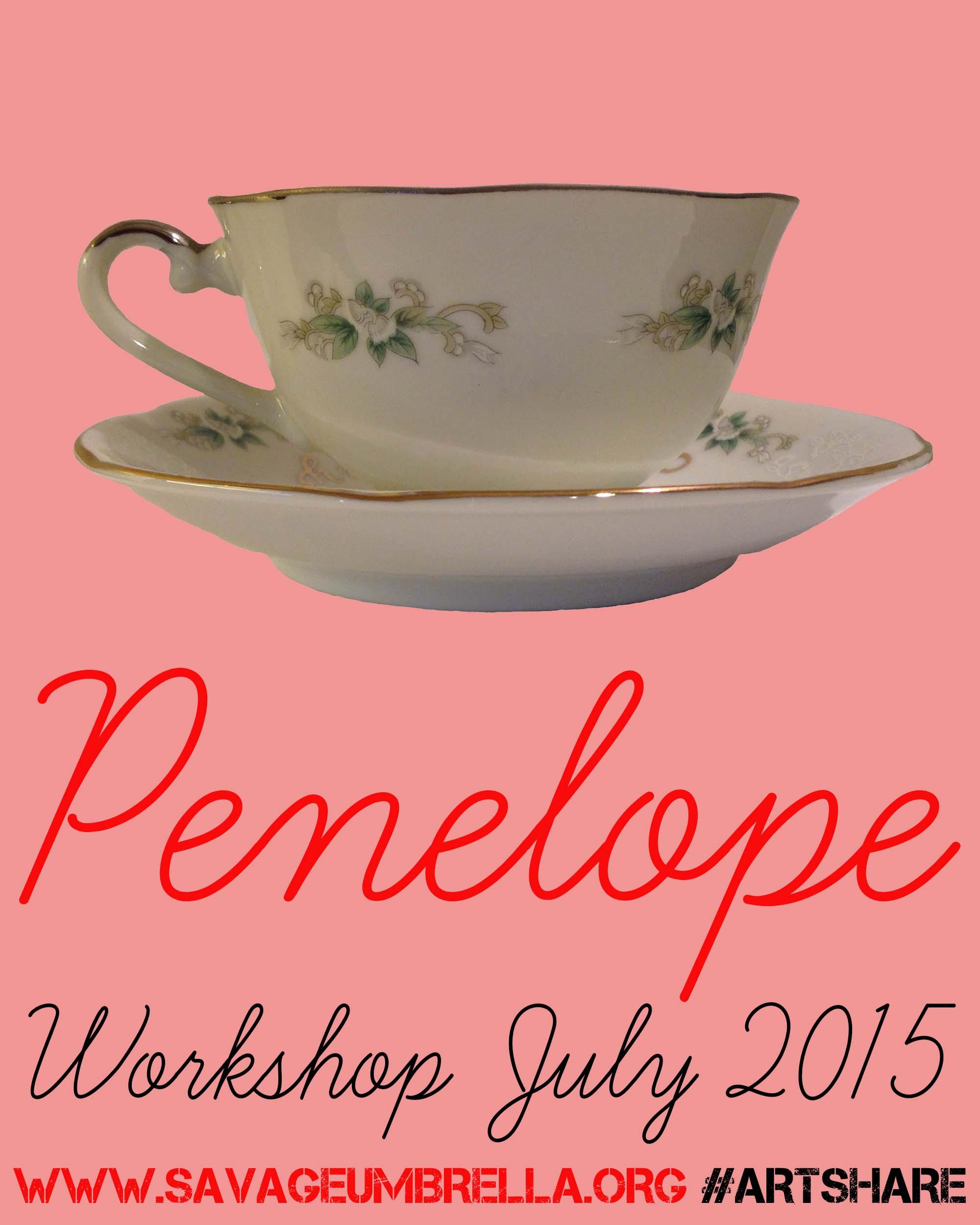 Penelope Teacup Web Low.jpg