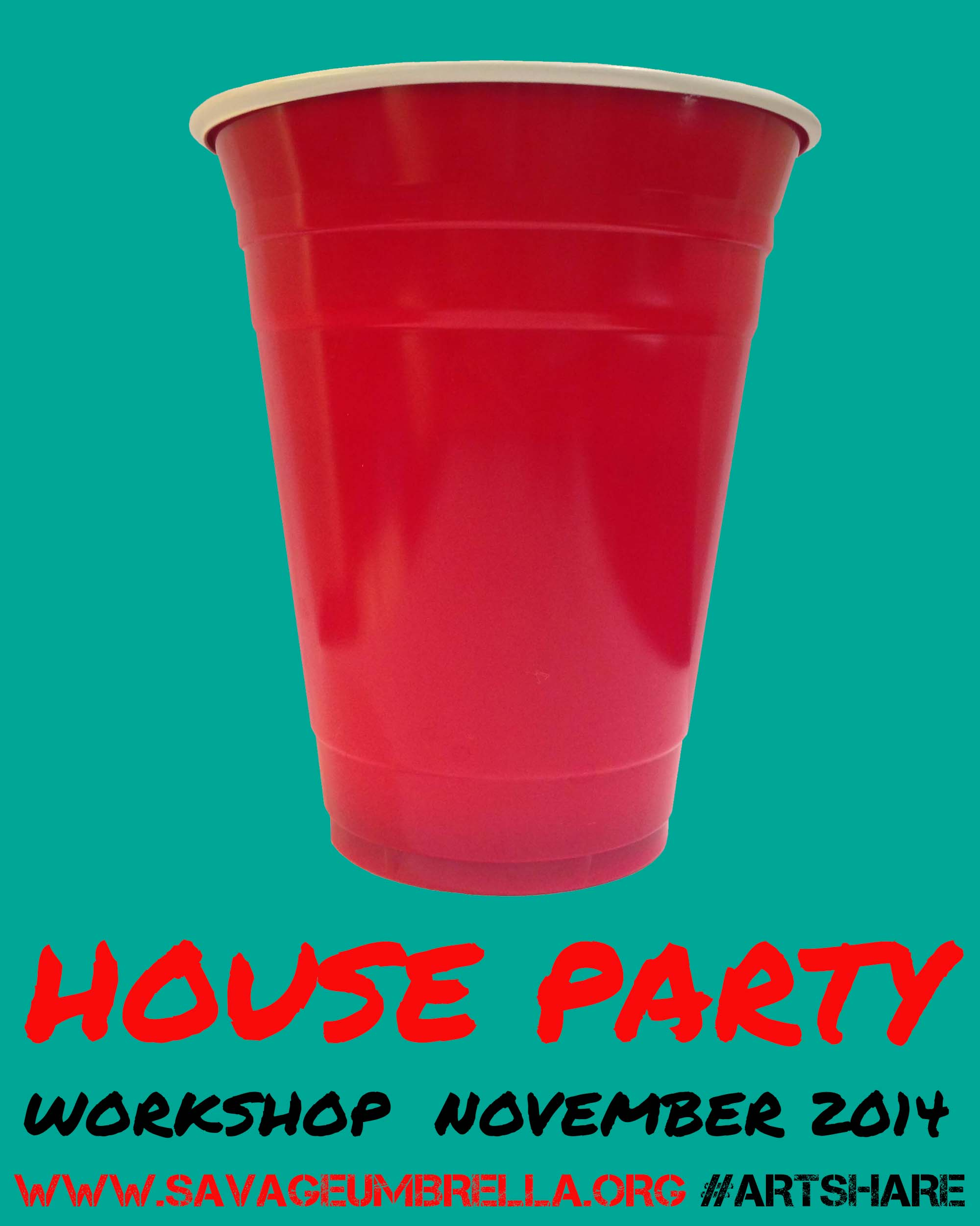 House Party Solo Cup Web Low.jpg