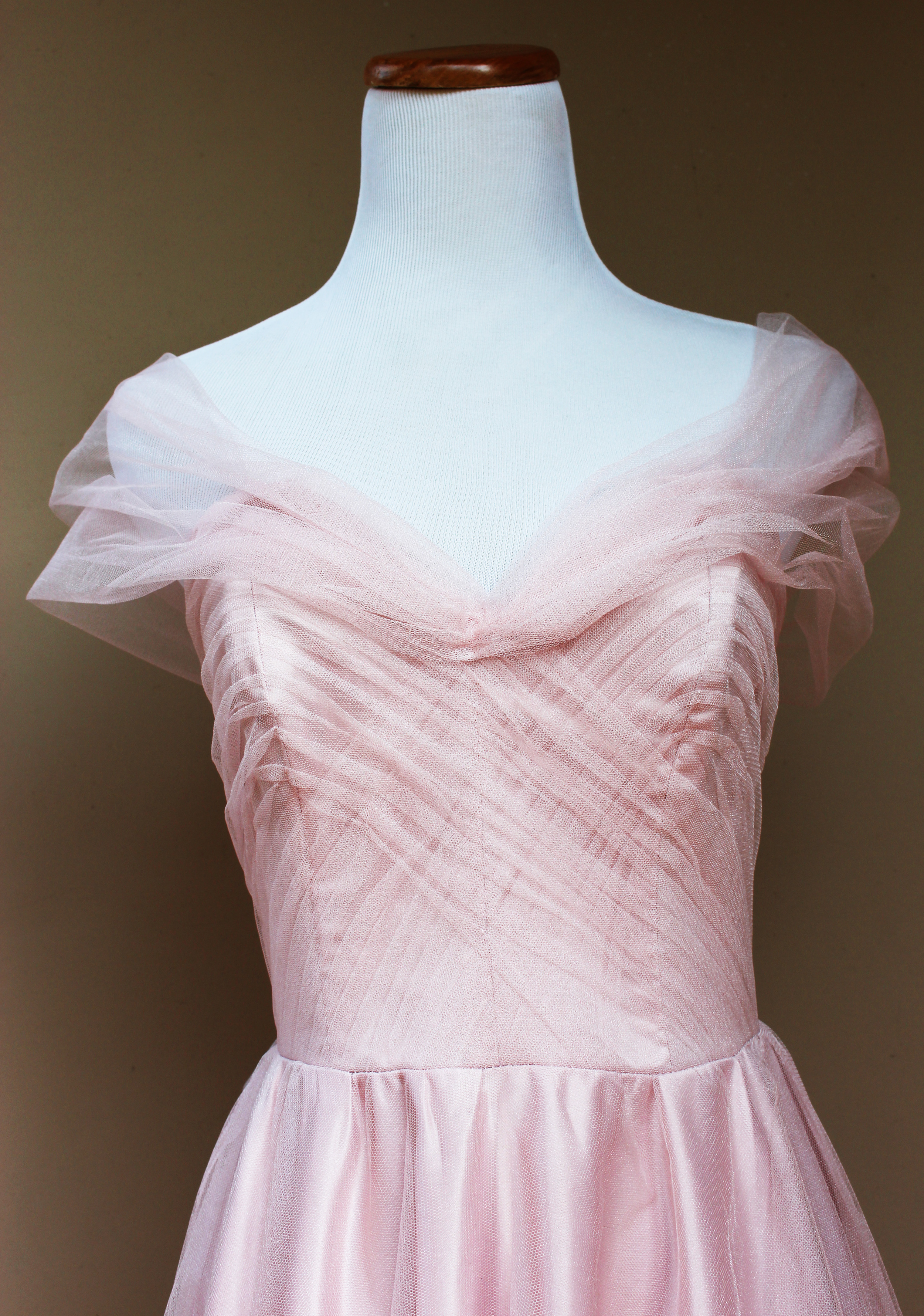 Evening Gown Detail.jpg