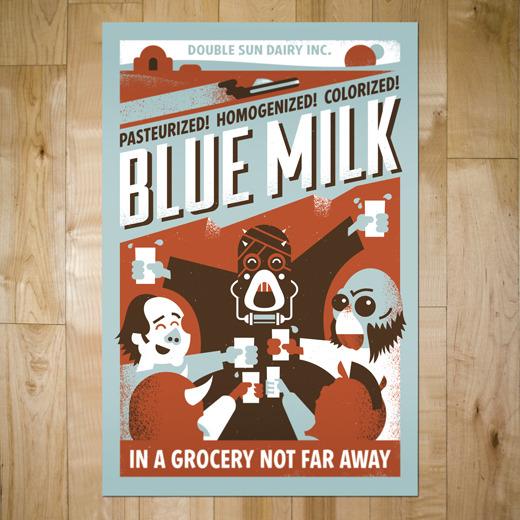 milk_shop.jpg