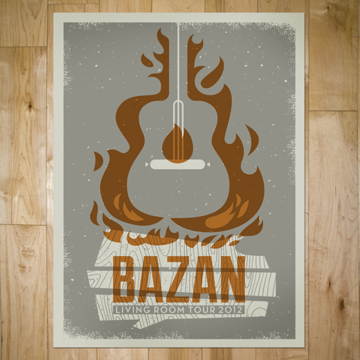 3_bazanbofireshop.jpg