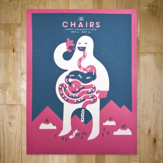 3_chairstourpic.jpg