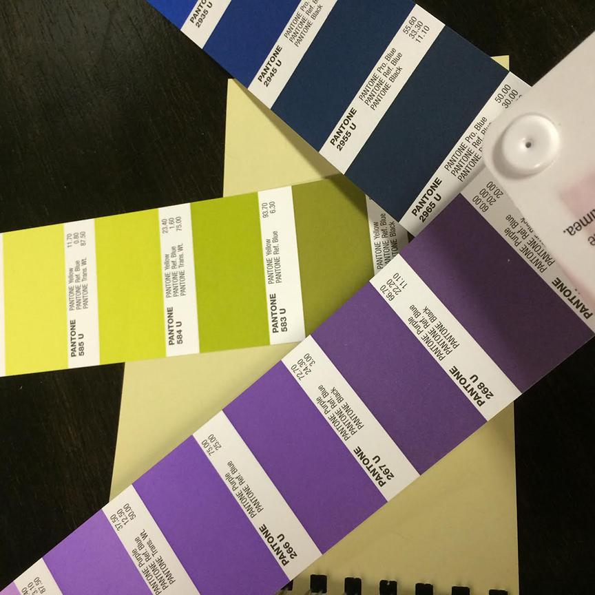 process_colors.jpg
