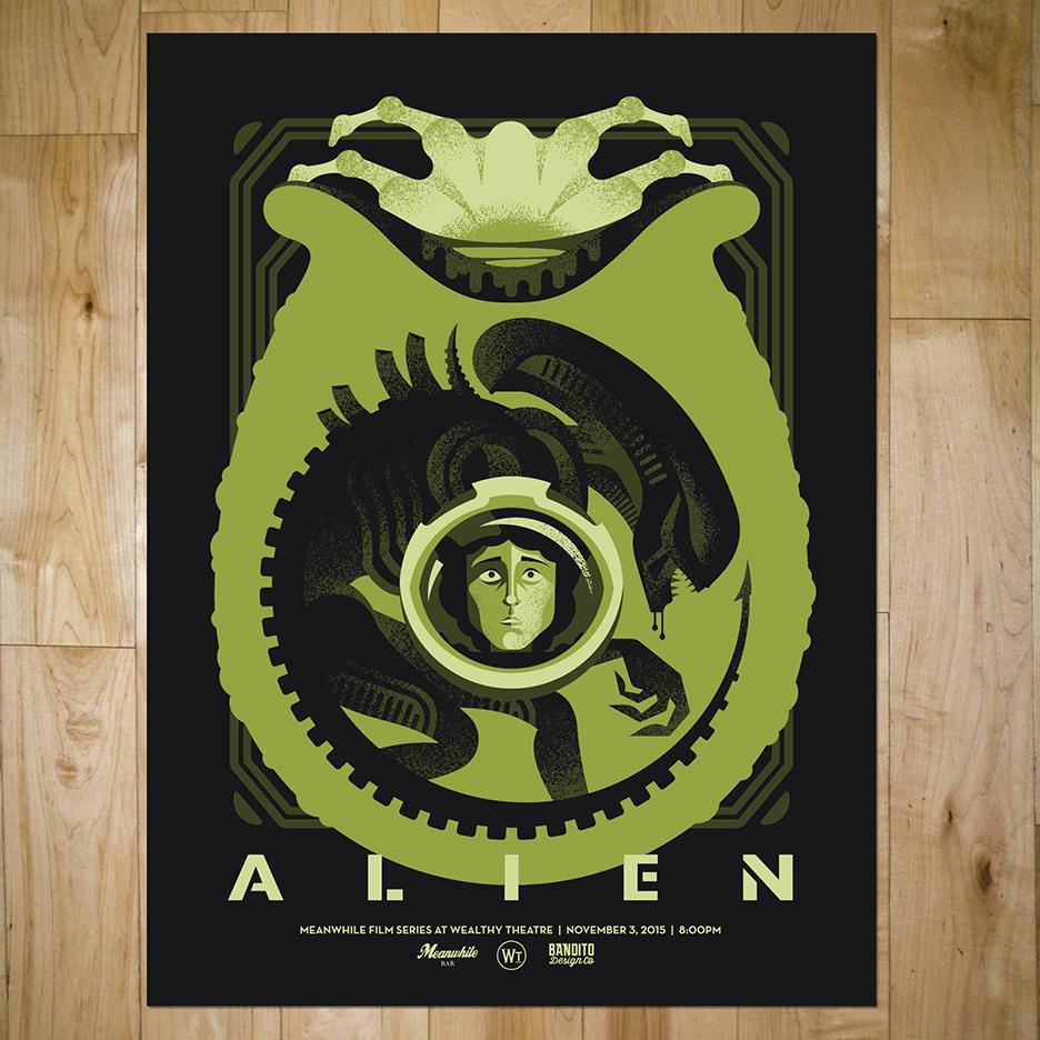 alien_shop.jpg
