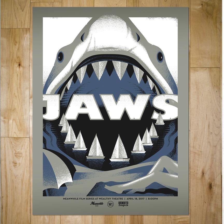 jaws_shop_1.jpg