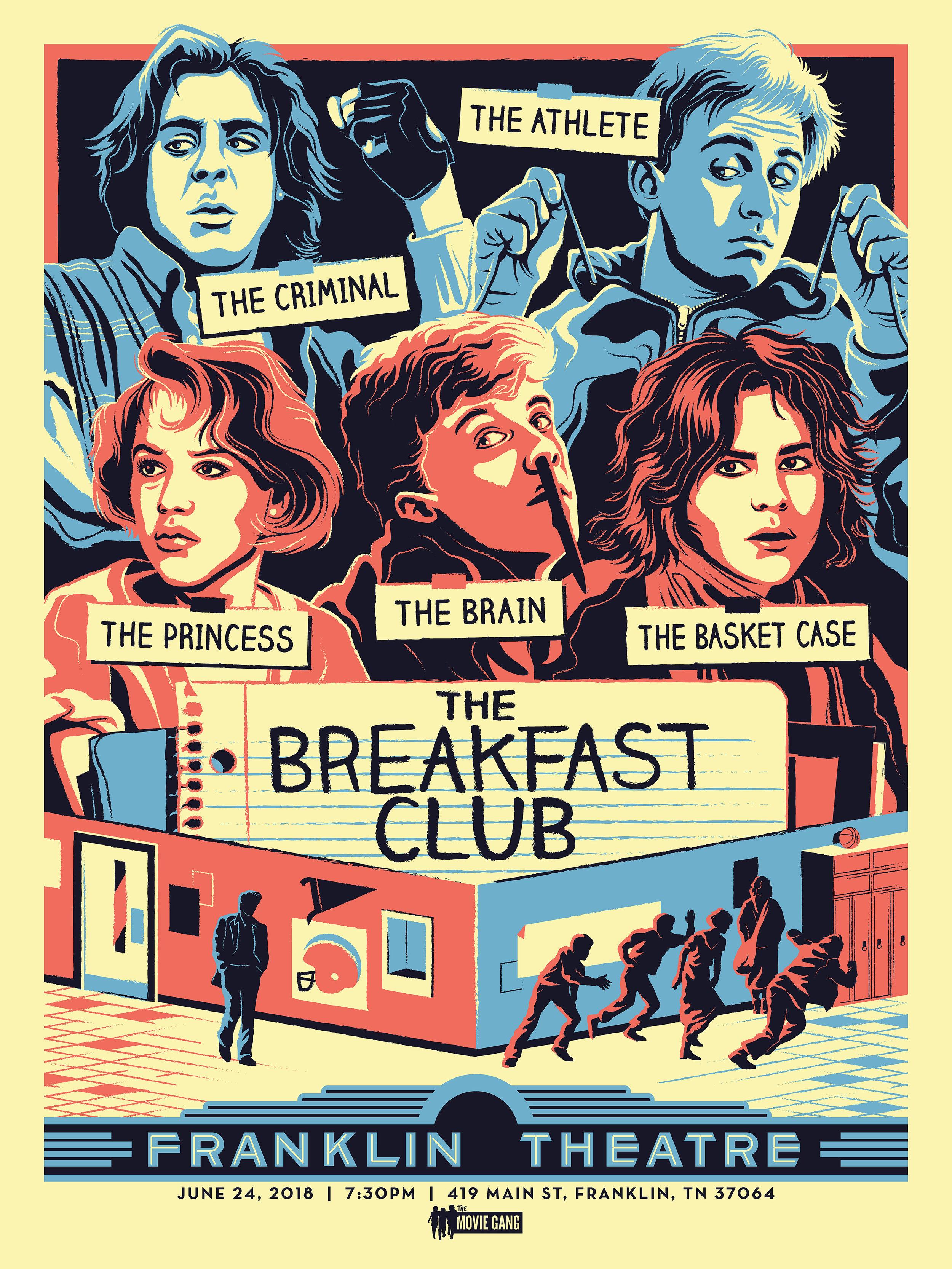 breakfast_club_reference.jpg