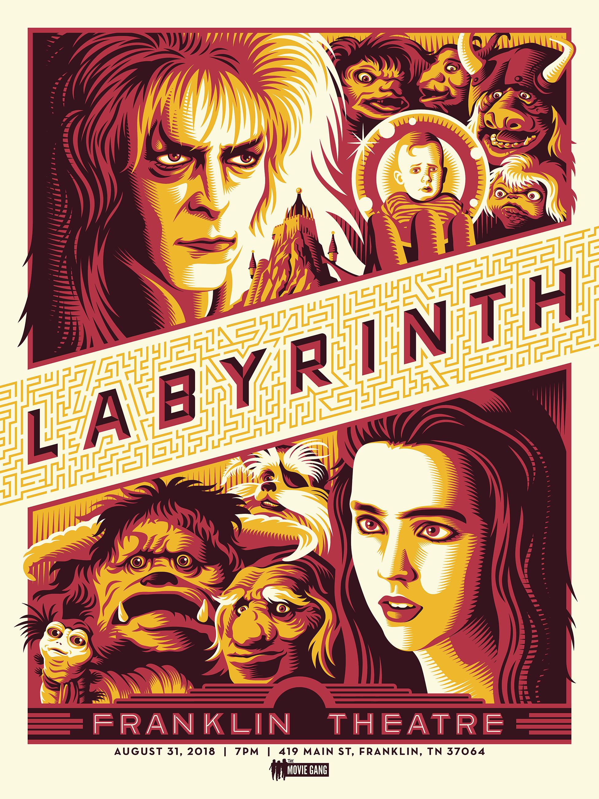 labyrinth_ref.jpg
