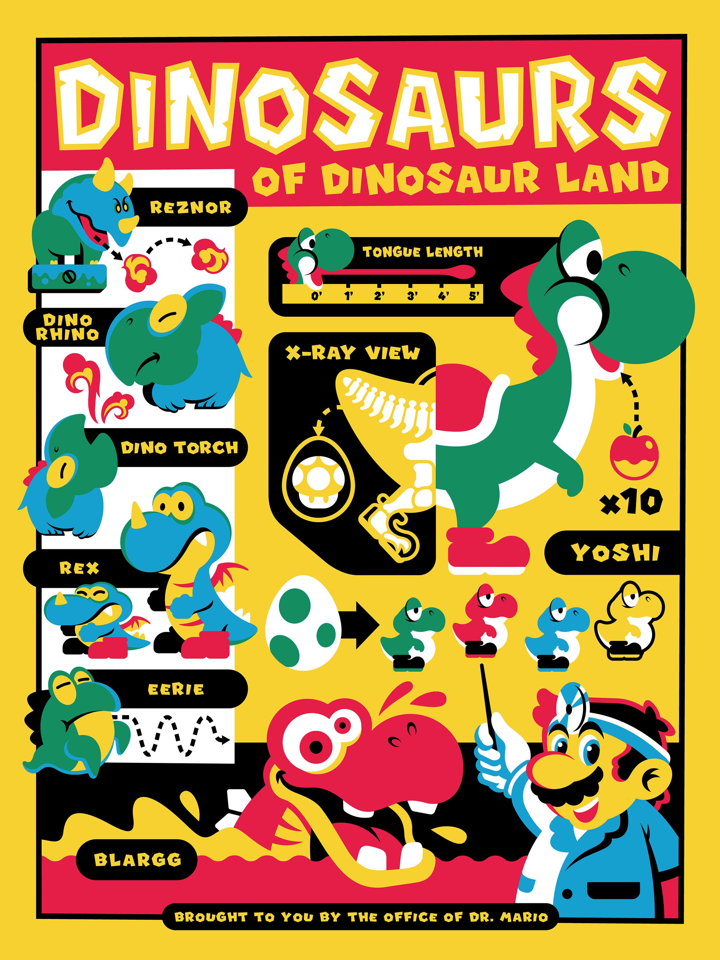 Dinosaurs_of_Dinosaur_Land_image.jpg