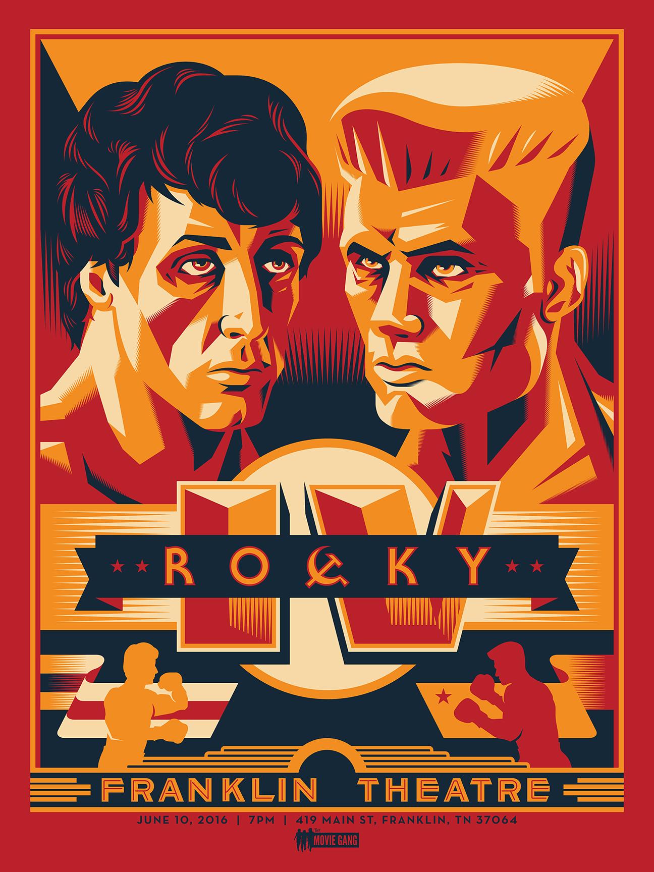 rocky_iv_print_lowres.jpg