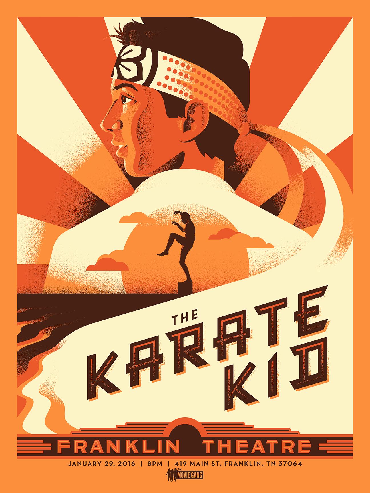 karate_kid_print_final.jpg